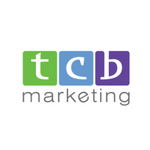 TCB Marketing Logo