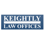 Keightly Law Offices Logo